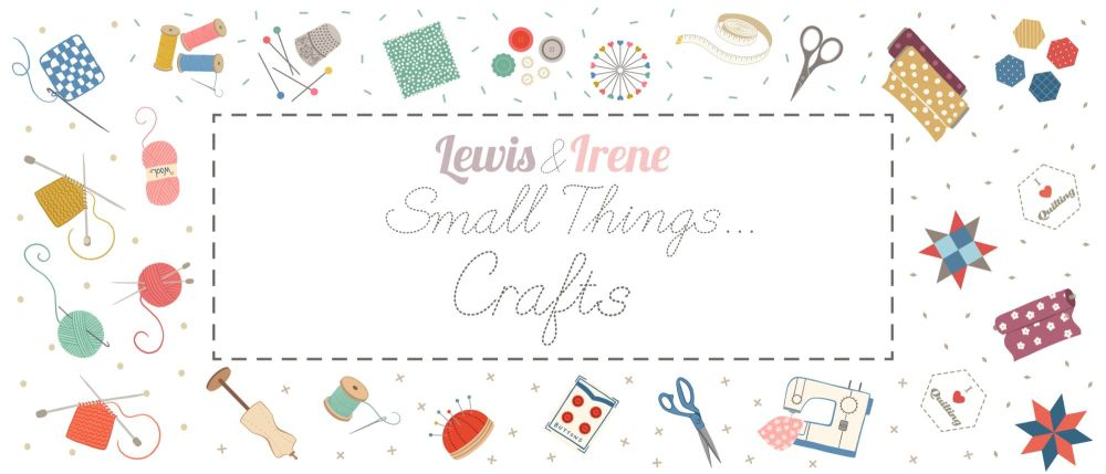 Small things crafts graphic-01