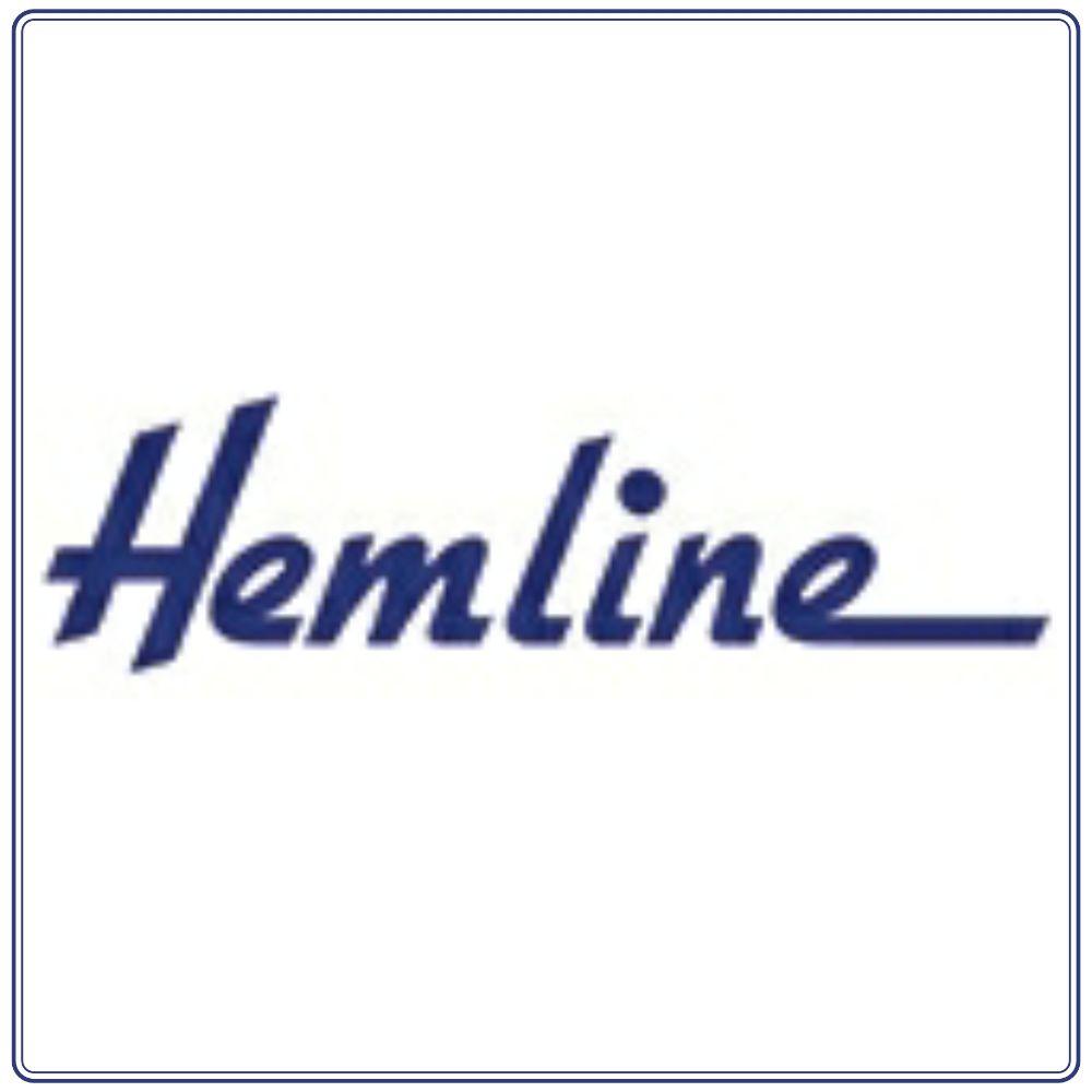 <!-- 008a -->Hemline
