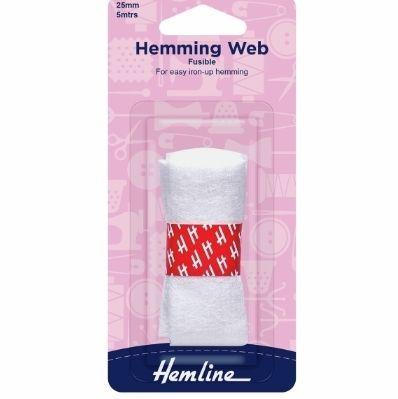 <!--   040-->Hemline - Fusible Hemming Web