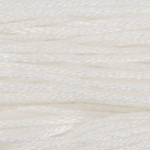 <!--  251 -->Anchor Stranded Cotton/Embroidery Floss - 0002
