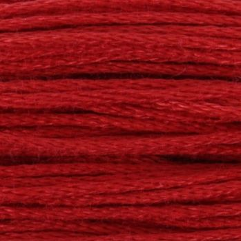 Anchor Stranded Cotton/Embroidery Floss - 0013