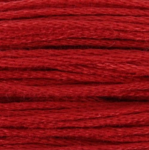 <!--  252 -->Anchor Stranded Cotton/Embroidery Floss - 0013