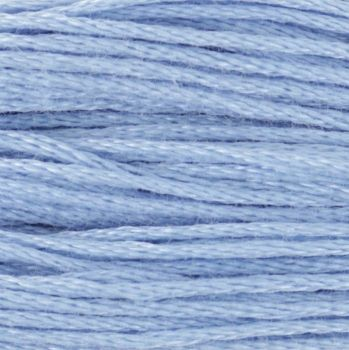 Anchor Stranded Cotton/Embroidery Floss - 0130