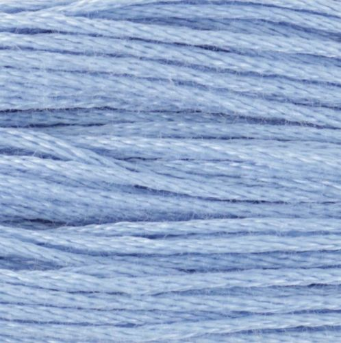<!--  258 -->Anchor Stranded Cotton/Embroidery Floss - 0130
