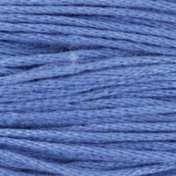 Anchor Stranded Cotton/Embroidery Floss - 0131