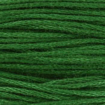 Anchor Stranded Cotton/Embroidery Floss - 0246