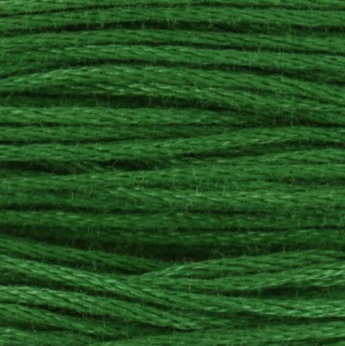 <!--  261 -->Anchor Stranded Cotton/Embroidery Floss - 0246