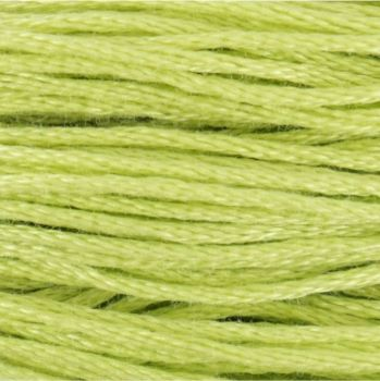 Anchor Stranded Cotton/Embroidery Floss - 0254