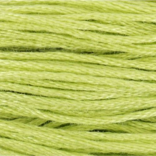 <!--  262 -->Anchor Stranded Cotton/Embroidery Floss - 0254