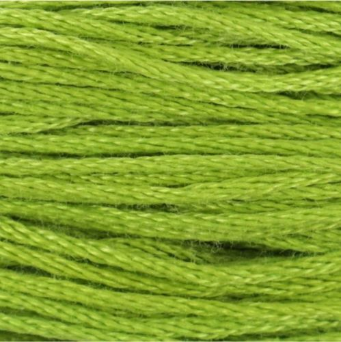 <!--  263 -->Anchor Stranded Cotton/Embroidery Floss - 0255