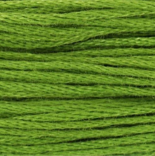 <!--  264 -->Anchor Stranded Cotton/Embroidery Floss - 0256