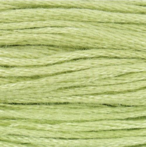 <!--  265 -->Anchor Stranded Cotton/Embroidery Floss - 0264