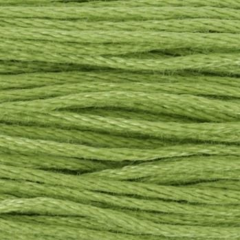 Anchor Stranded Cotton/Embroidery Floss - 0265