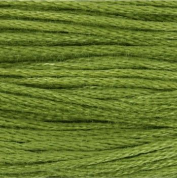 Anchor Stranded Cotton/Embroidery Floss - 0266