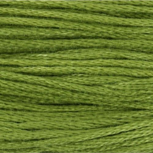 <!--  267 -->Anchor Stranded Cotton/Embroidery Floss - 0266