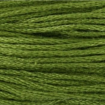 Anchor Stranded Cotton/Embroidery Floss - 0267