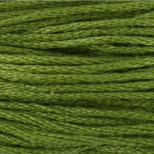 <!--  268 -->Anchor Stranded Cotton/Embroidery Floss - 0267