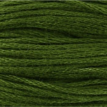 Anchor Stranded Cotton/Embroidery Floss - 0268