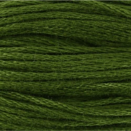 <!--  269 -->Anchor Stranded Cotton/Embroidery Floss - 0268