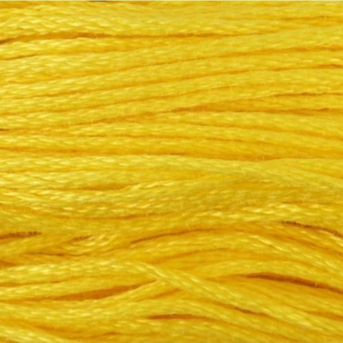 <!--  270 -->Anchor Stranded Cotton/Embroidery Floss - 0290