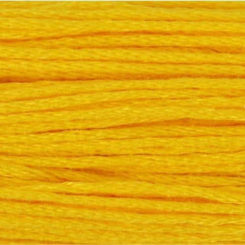 <!--  271 -->Anchor Stranded Cotton/Embroidery Floss - 0291