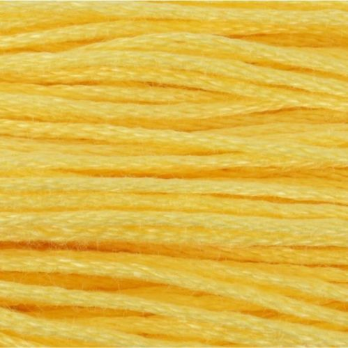 <!--  272 -->Anchor Stranded Cotton/Embroidery Floss - 0295