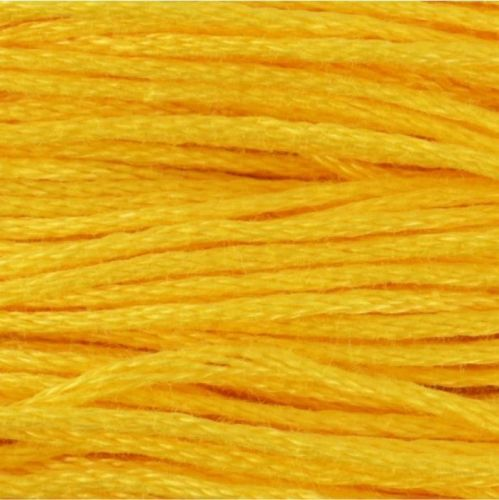 <!--  273 -->Anchor Stranded Cotton/Embroidery Floss - 0297
