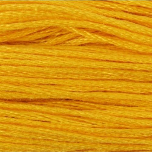 <!--  274 -->Anchor Stranded Cotton/Embroidery Floss - 0298