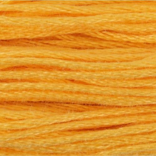 <!--  276 -->Anchor Stranded Cotton/Embroidery Floss - 0302