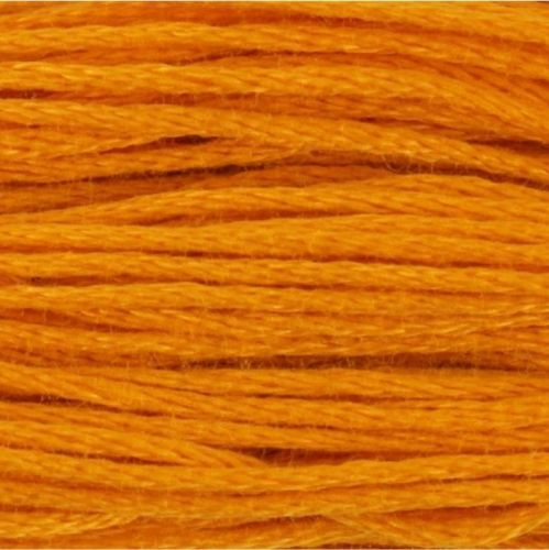 <!--  278 -->Anchor Stranded Cotton/Embroidery Floss - 0304
