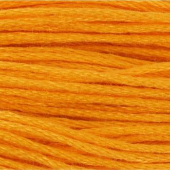 Anchor Stranded Cotton/Embroidery Floss - 0303