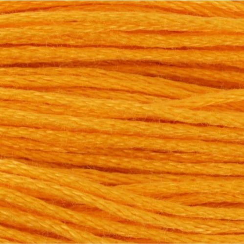<!--  277 -->Anchor Stranded Cotton/Embroidery Floss - 0303