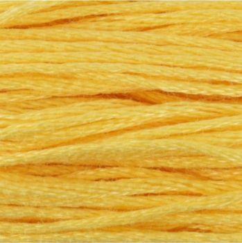 Anchor Stranded Cotton/Embroidery Floss - 0305