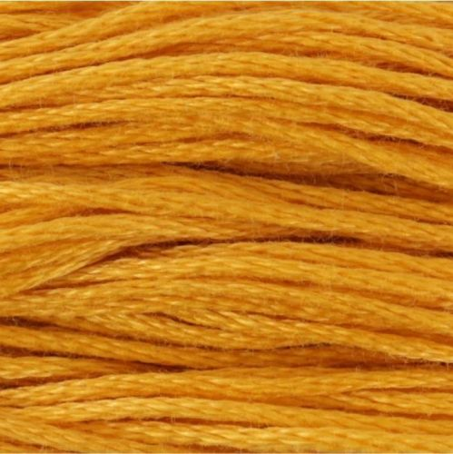 <!--  280 -->Anchor Stranded Cotton/Embroidery Floss - 0306