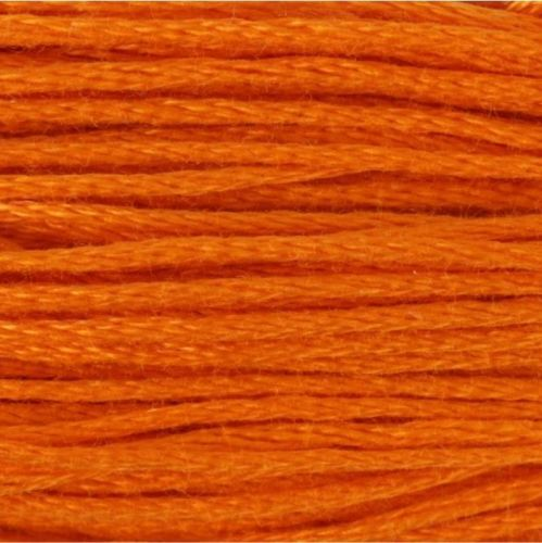 <!--  281 -->Anchor Stranded Cotton/Embroidery Floss - 0316