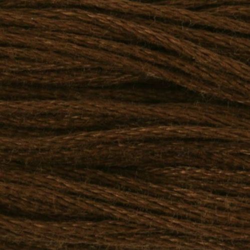 <!--  283 -->Anchor Stranded Cotton/Embroidery Floss - 0360