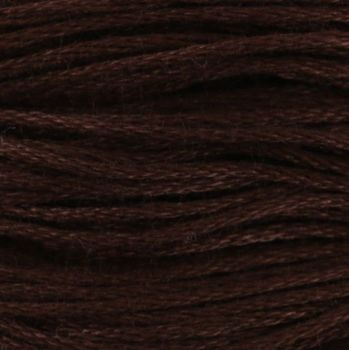 Anchor Stranded Cotton/Embroidery Floss - 0381