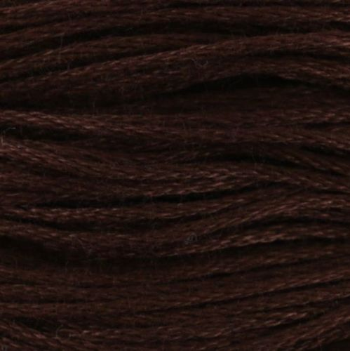 <!--  284 -->Anchor Stranded Cotton/Embroidery Floss - 0381