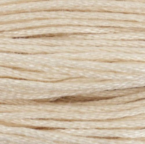 <!--  286 -->Anchor Stranded Cotton/Embroidery Floss - 0387