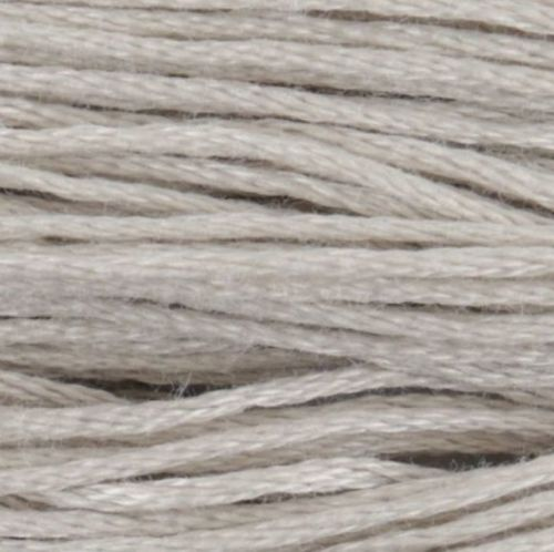 <!--  287 -->Anchor Stranded Cotton/Embroidery Floss - 0397