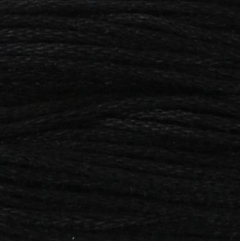 Anchor Stranded Cotton/Embroidery Floss - 0403