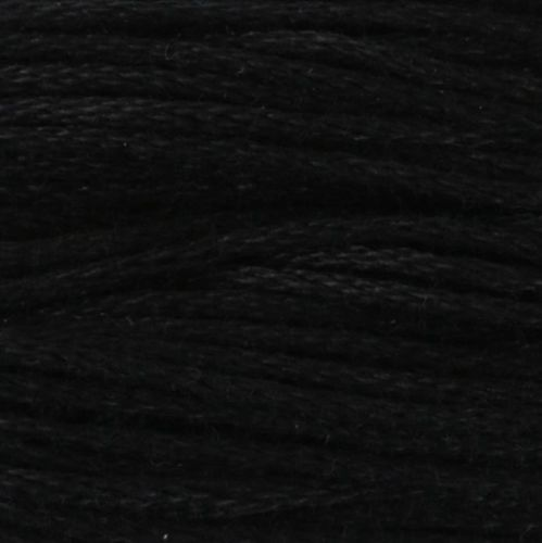 <!--  291 -->Anchor Stranded Cotton/Embroidery Floss - 0403