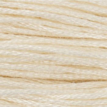Anchor Stranded Cotton/Embroidery Floss - 0926