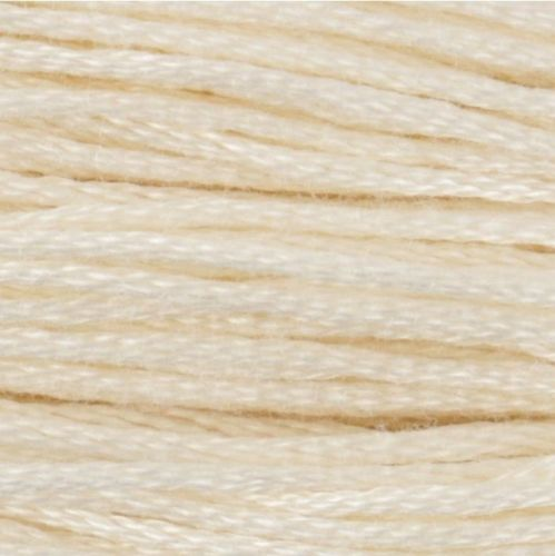 <!--  292 -->Anchor Stranded Cotton/Embroidery Floss - 0926