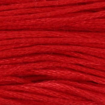Anchor Stranded Cotton/Embroidery Floss - 09046