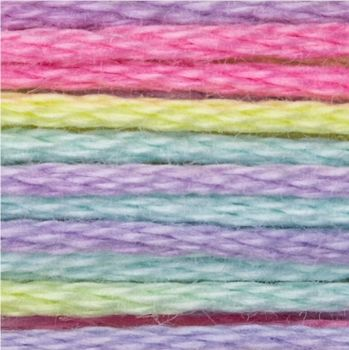 Anchor Stranded Cotton/Embroidery Floss - 01335