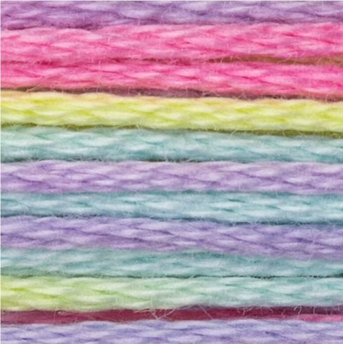 <!--  294 -->Anchor Stranded Cotton/Embroidery Floss - 01335