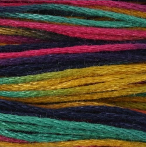 <!--  295 -->Anchor Stranded Cotton/Embroidery Floss - 01375