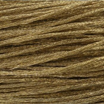 Anchor Lame Stranded Thread/Embroidery Floss (Metallic)- 0300