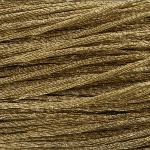 <!--  300 -->Anchor Lame Stranded Thread/Embroidery Floss (Metallic)- 0300